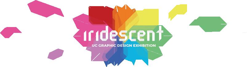 iridescent graduating exhibition
