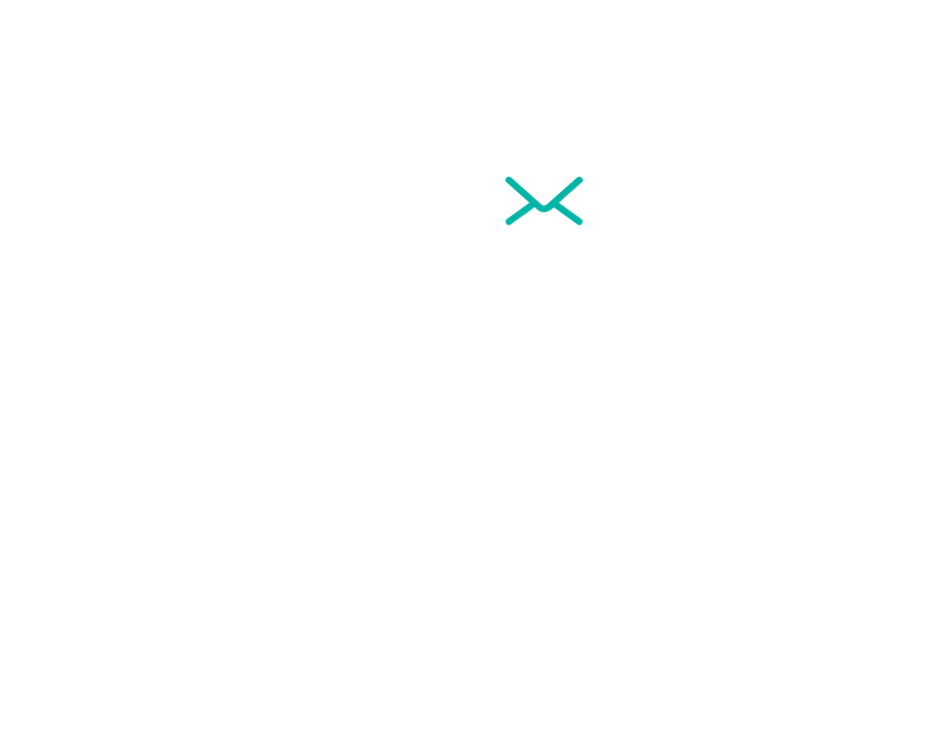 bcloser icons