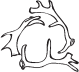 Elssan design logo